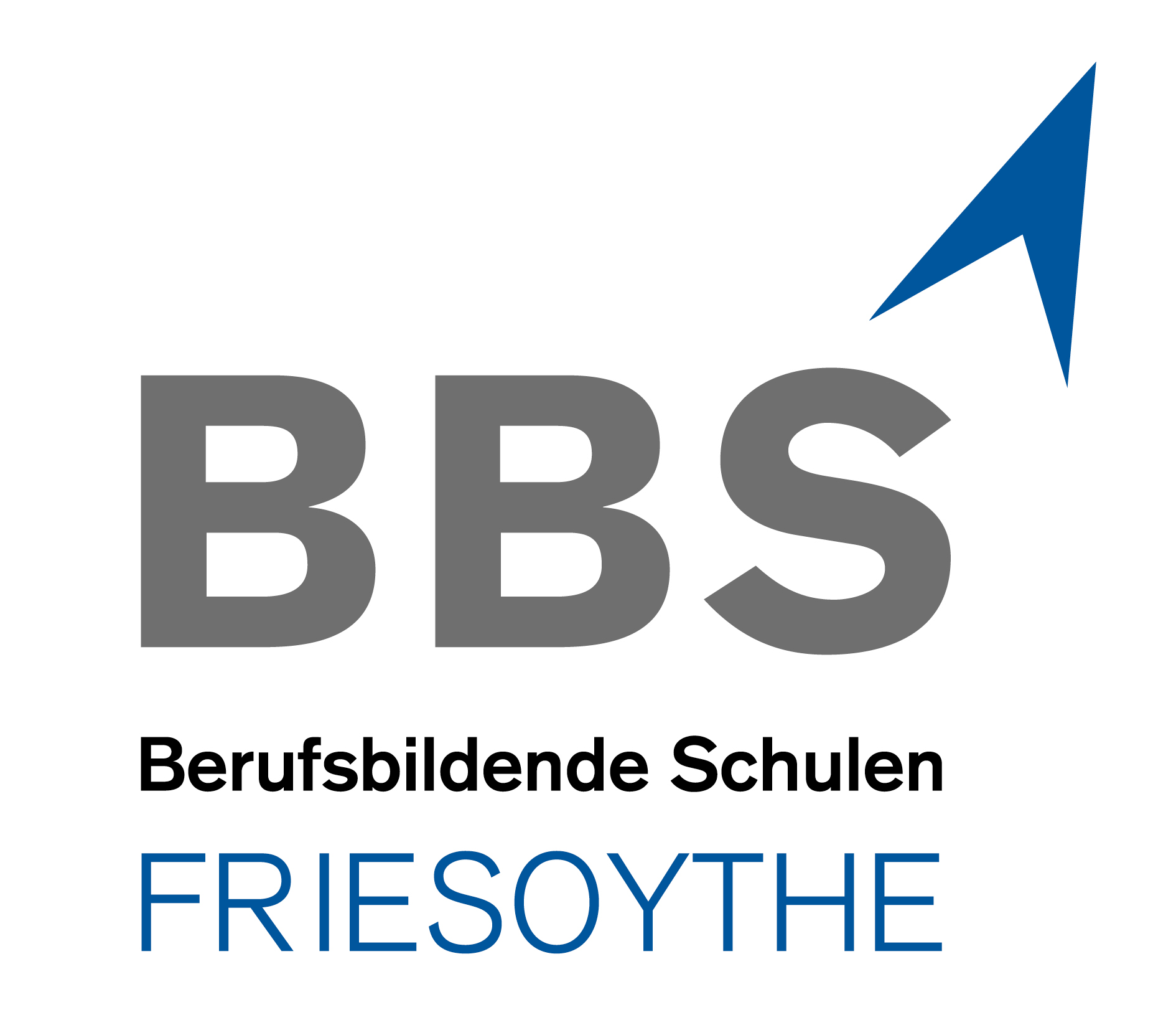 BBS Friesoythe