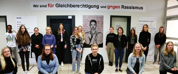 Schule-gegen-Rassismus